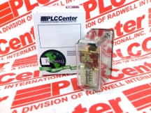 MSD INC 219XDX155-125VDC
