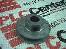CHICAGO DIE CASTING 200.0