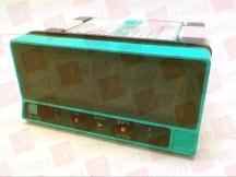 BURSTER 9186-V0001