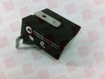 SYRACUSE ELECTRONICS SBS7A4308