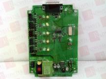 SCHNEIDER ELECTRIC 05-1001-115