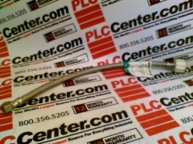 LSP SWC-116-PP