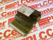 SICK OPTIC ELECTRONIC 1004170