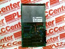 OKUMA E0227-702-010