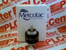 MERCOTAC 830SS
