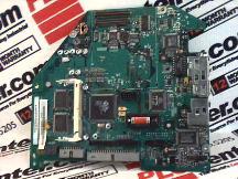 APPLE COMPUTER 661-2113