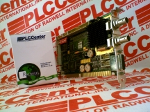 BECKHOFF CP9030.5