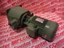 OECI CAV-110-N.2W