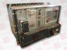 STAUBLI CS8C-TX40