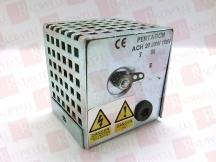 PENTAGON ACH20-20W-110V