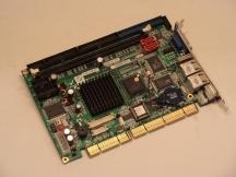 IEI PCISA-LX-800-R11