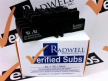RADWELL RAD00251
