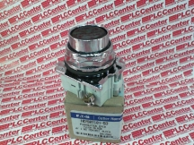 CUTLER HAMMER 10250T-101-53