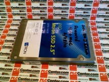M TRON MSP-SATA7025-016-N-A