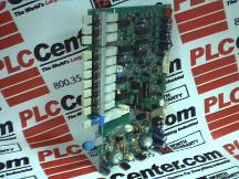 METEX MXG-9810