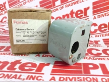 FURNAS ELECTRIC CO 69BA9