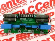 TOCCO D-212961