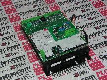 ROBOTRON RS422/485