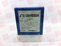 OMEGA ENGINEERING FMA-2111