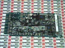 PANALARM 92AF1NL24DC2GP