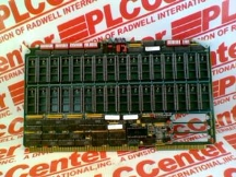 MICRO MEMORY MM8504CX