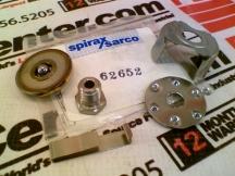 SPIRAX SARCO 62652