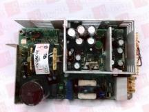 CONDOR POWER GPC80A