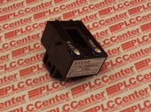 KOHSHIN ELECTRIC HC-S030V4B12