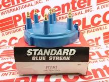 STANDARD MOTOR PARTS FD151