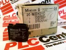 KLOCKNER MOELLER K01C