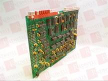 AJAX MAGNETHERMIC SC-72092A11