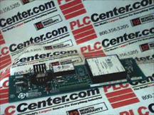 COMPUTER CONVERSION HSTDCB-90-P24-1SE
