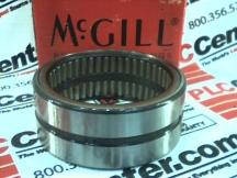MCGILL GR-64-SS