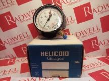 HELICOID F1A1Q1W80136EAB