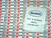 NORDSON 954040A