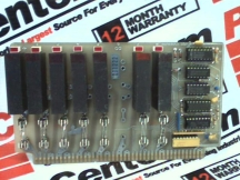 MINIMAX 00-1222