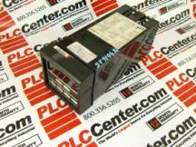 LFE EC-5000-0000