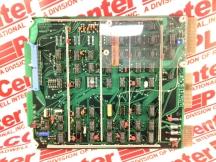 ELECTRO SCIENTIFIC INDUSTRIES 48503