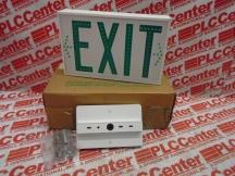 GILBERT INDUSTRIES EX1-LED
