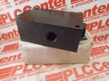 FLUID POWER DIVISION CP1200S5M