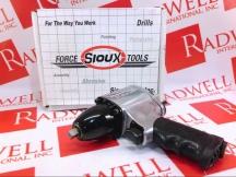 SIOUX 5039B