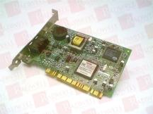 DIAMOND ELECTRONICS 23540020-002