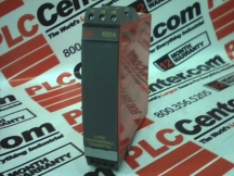 PR ELECTRONICS 6331A