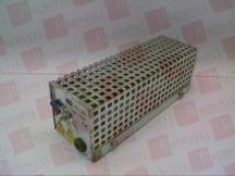 PENTAGON ACH100-100W-230V