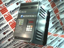 MOTORTRONICS KP1-405-NX2