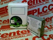 LAUER SYSTEME PCS-806
