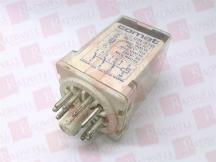 COMAT CR310-AC240V