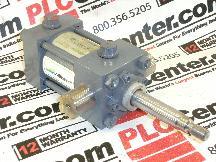 MILLER FLUID POWER AV81B2N-2.00-1.00-0063-N110