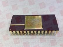 ANALOG DEVICES AD574AJD