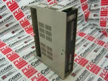 BARBER COLMAN 80FC-10001-001-0-00